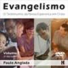 Capa-Evangelismo1