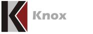 Knox Publicações