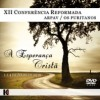 Capa DVD XII Congresso vol1